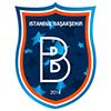 Başakşehir FK